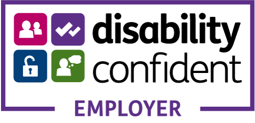 employer small