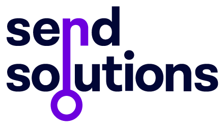 SEND-Solutions-logo-purple