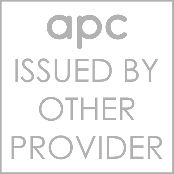 apc-Issue-by-other-provider-Revised