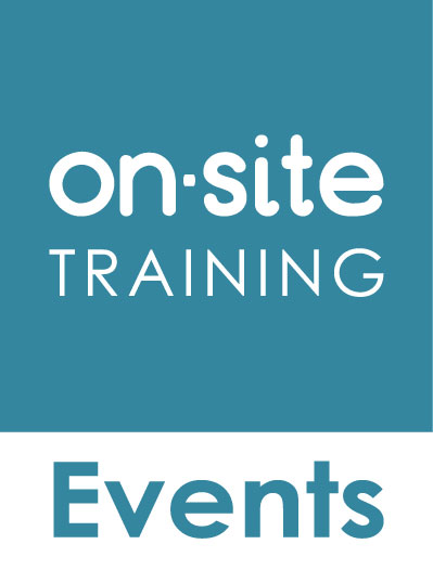 on.line-training-Event-logo