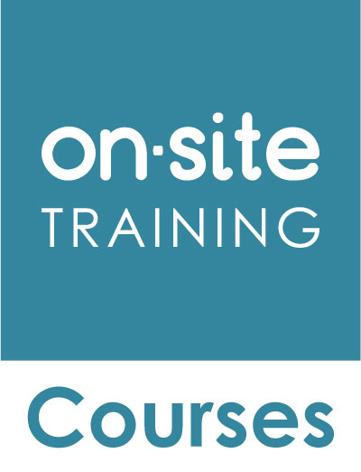 on.line-training-course-logo