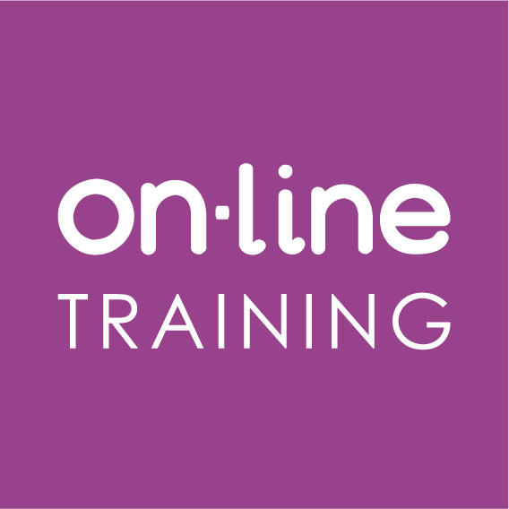 on.line-training-large
