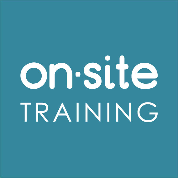 on.site-training-large