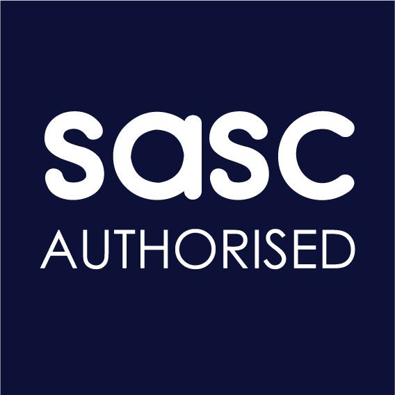 sasc-authorised-large