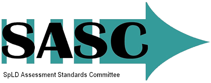 SASC logo updated