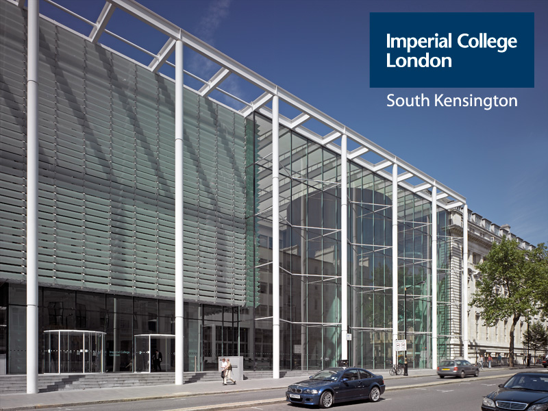 160217-IMPERIAL-COLLEGE-LONDON-WITH-LOGO